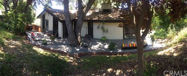 5605 Dolores Avenue, Atascadero, CA 93422 (#301618881) :: Coldwell Banker Residential Brokerage