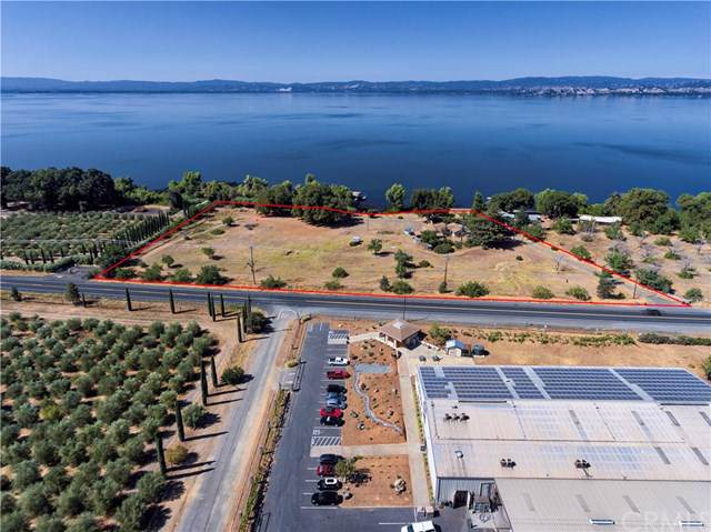 4907 E State Hwy 20, Nice, CA 95464 (#301619327) :: The Yarbrough Group