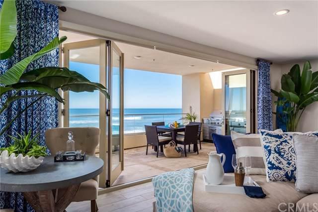 700 S The Strand #208, Oceanside, CA 92054 (#301619749) :: Compass