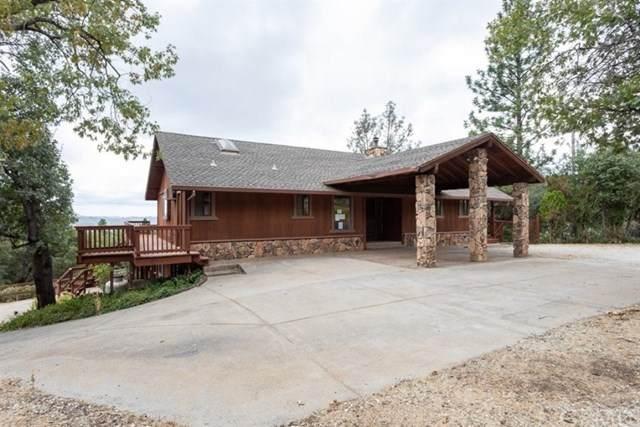 22963 Robertson Ranch Road - Photo 1