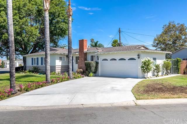 9701 Luders Avenue, Garden Grove, CA 92844 (#301620932) :: COMPASS