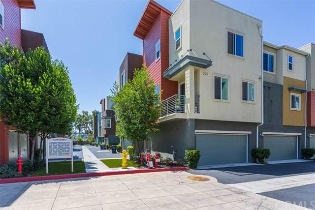 225 Royal Glen, Escondido, CA 92025 (#301621264) :: Ascent Real Estate, Inc.