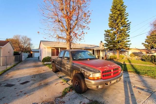 2613 Strawberry Lane, Santa Ana, CA 92706 (#301621316) :: Keller Williams - Triolo Realty Group