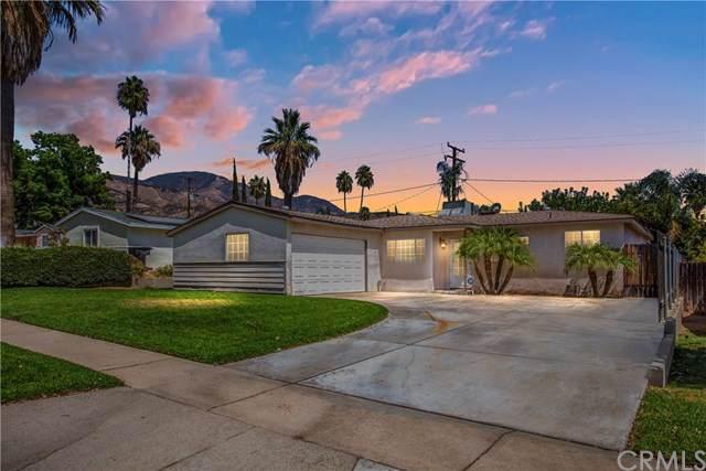 4965 Stoddard Avenue - Photo 1