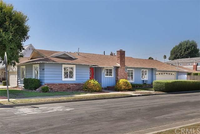 8529 E Hermosa Drive, San Gabriel, CA 91775 (#301622625) :: Compass