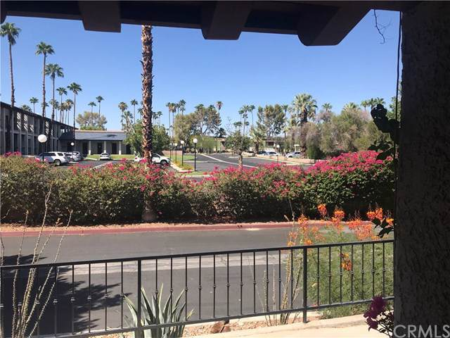 351 S Calle Jasmin, Palm Springs, CA 92262 (#301623384) :: Compass