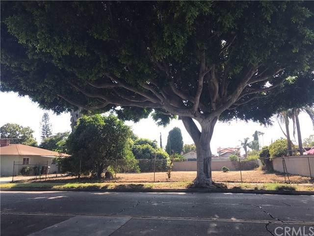 2828 N Flower Street, Santa Ana, CA 92706 (#301623828) :: Keller Williams - Triolo Realty Group