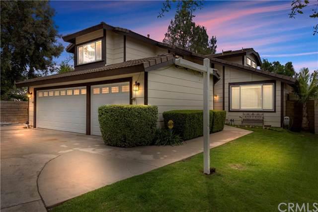 10471 Northridge Drive - Photo 1