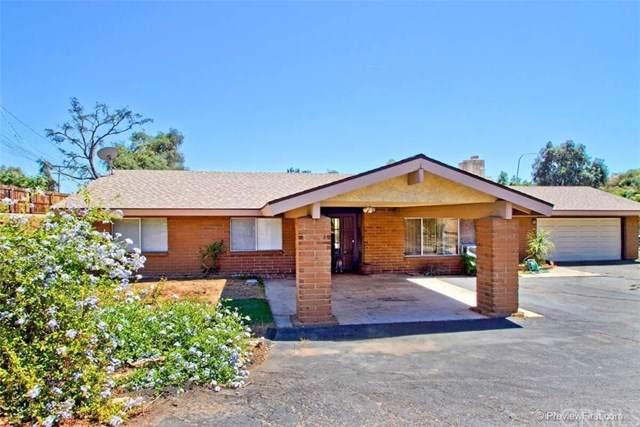 3105 El Ku Avenue, Escondido, CA 92025 (#301623986) :: Ascent Real Estate, Inc.