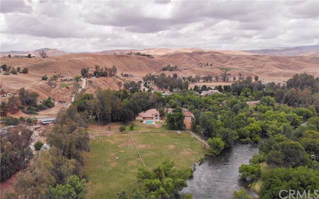 11301 Choctaw Drive, Bakersfield, CA 93308 (#301625021) :: Whissel Realty