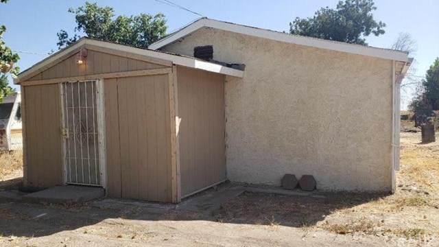 1128 Farmdale Avenue, Merced, CA 95341 (#301625084) :: Compass