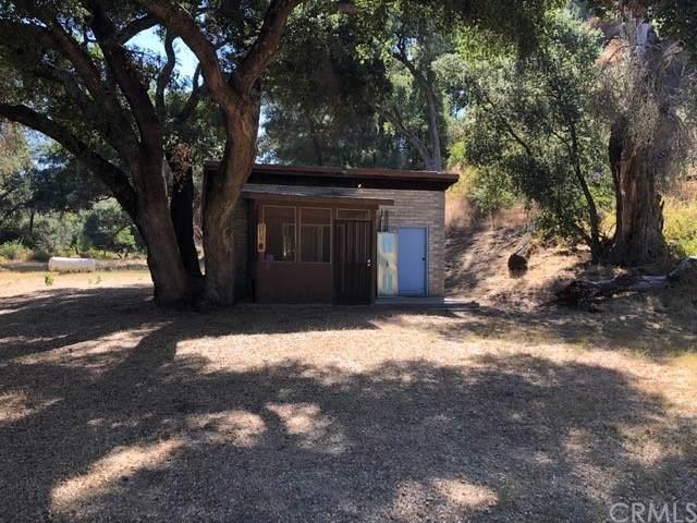 752 Tepusquet Road, Santa Maria, CA 93454 (#301625735) :: Compass