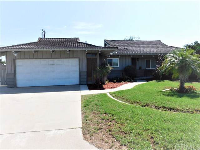 13442 Ashwood Street, Garden Grove, CA 92843 (#301626715) :: Whissel Realty