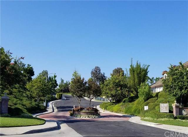 1824 Brooke Lane, Fullerton, CA 92833 (#301626750) :: Compass