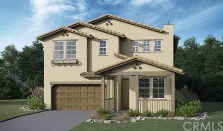15943 Apricot Avenue, Chino, CA 91708 (#301627400) :: Compass