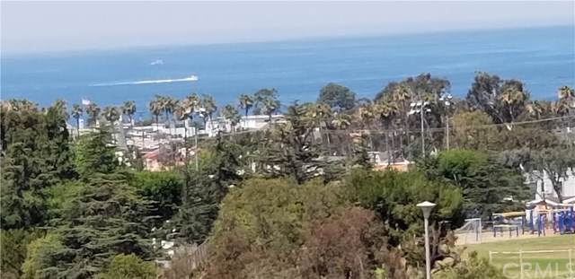 11 Jasmine Creek Drive, Corona Del Mar, CA 92625 (#301627548) :: Whissel Realty