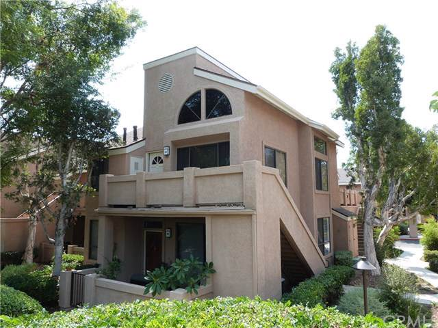 5722 E Stillwater Avenue #60, Orange, CA 92869 (#301627639) :: Whissel Realty