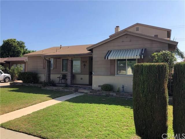 7854 San Rafael Drive, Buena Park, CA 90620 (#301628268) :: Compass