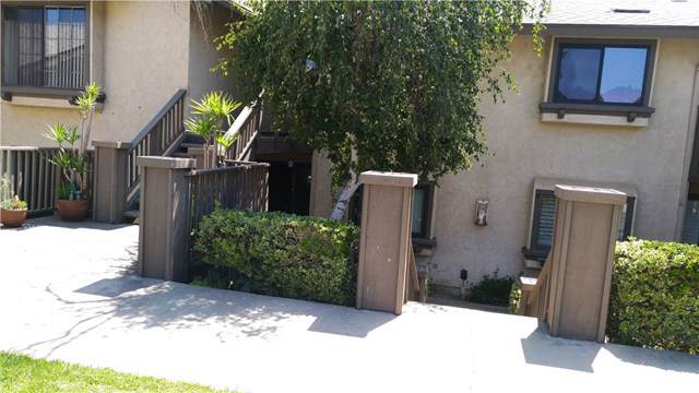 1764 Pala Lake Drive, Fallbrook, CA 92028 (#301628333) :: Compass