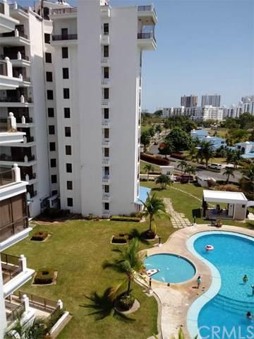 0 Ph Villa Azul Torre 4 Apt: 5A, Rio Hato Panama, Outside Area (Outside Ca), OS 99999 (#301628623) :: Whissel Realty