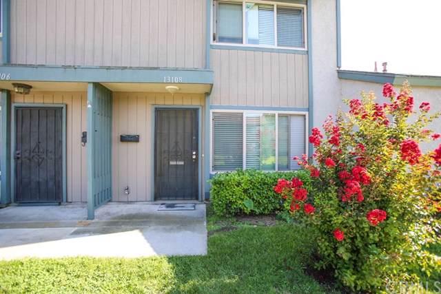13108 Ferndale Drive, Garden Grove, CA 92844 (#301629334) :: COMPASS
