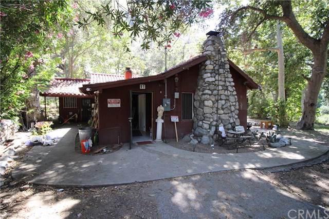 11 N. San Gabriel Canyon Rd, Azusa, CA 91702 (#301629516) :: Compass