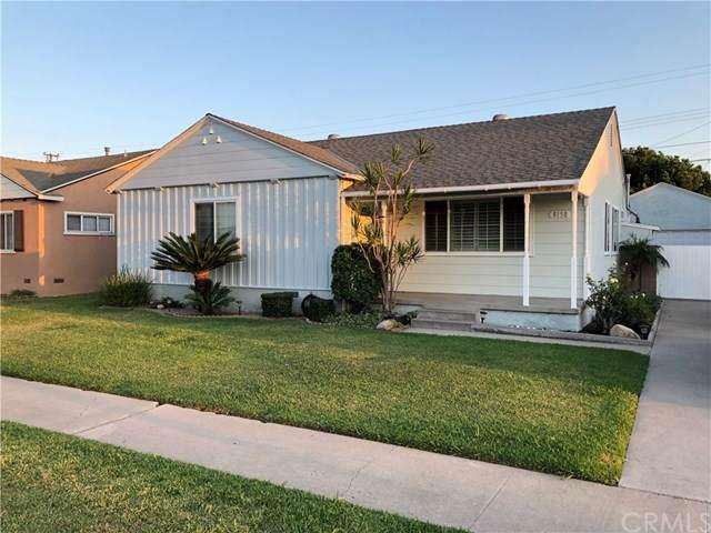 8158 Poinsettia Drive, Buena Park, CA 90620 (#301629697) :: Compass