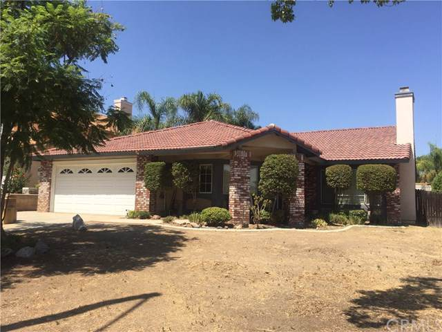 8535 Rosemary Drive, Riverside, CA 92508 (#301629735) :: Compass