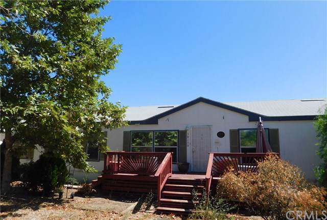 38150 Whitmore Road, Anza, CA 92539 (#301629882) :: Whissel Realty