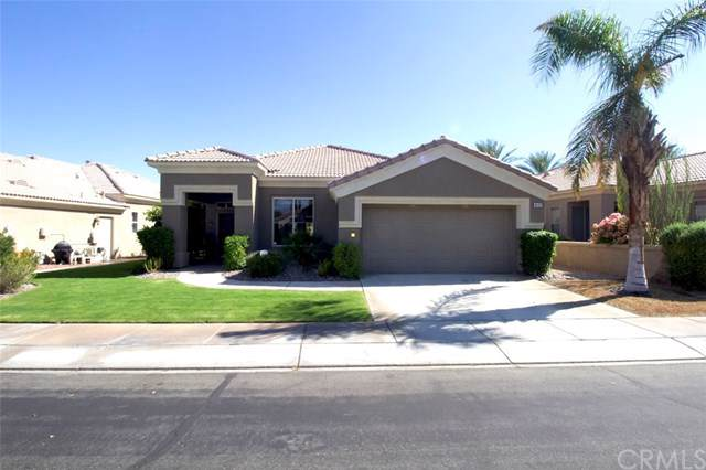 44017 Royal Troon Drive, Indio, CA 92201 (#301629942) :: Whissel Realty