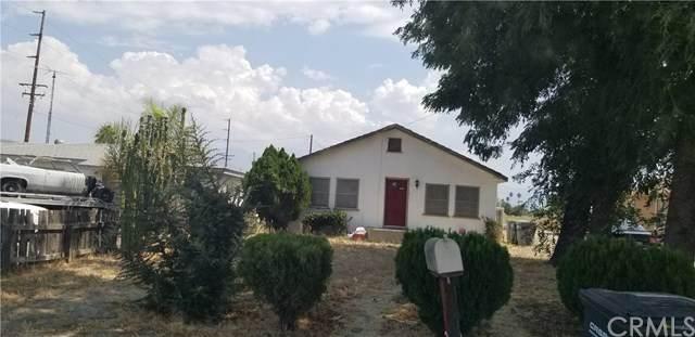 1149 Santa Fe Avenue - Photo 1