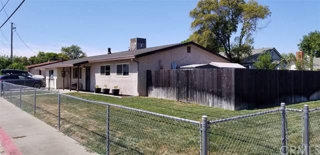69 E South Street, Orland, CA 95963 (#301630229) :: Compass