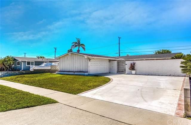 7072 Van Buren Way, Buena Park, CA 90620 (#301630362) :: Compass
