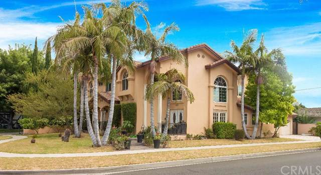 9437 Cecilia Street, Downey, CA 90241 (#301630366) :: Whissel Realty