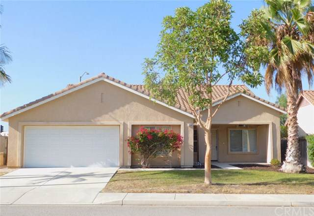 3884 Arista Way, Oceanside, CA 92058 (#301630668) :: The Yarbrough Group