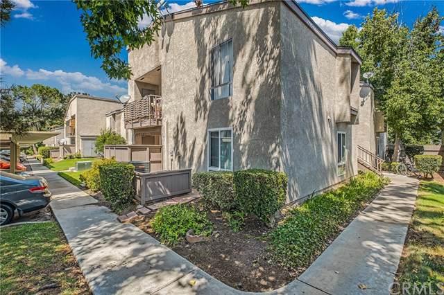 17052 Colima Road #211, Hacienda Heights, CA 91745 (#301630813) :: Compass