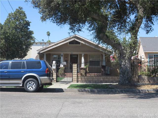 729 N Soldano Avenue, Azusa, CA 91702 (#301631107) :: Compass