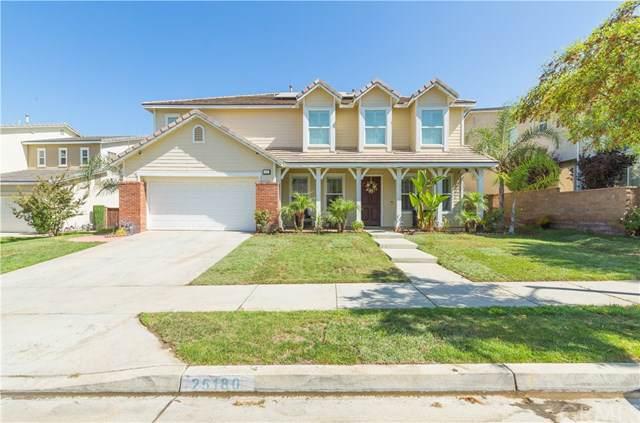 25180 Coral Canyon Road, Corona, CA 92883 (#301631694) :: Compass
