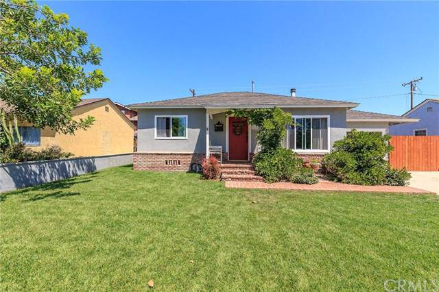 23038 Huber Avenue, Torrance, CA 90501 (#301631915) :: Compass