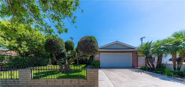 2305 S Pacific Avenue, Santa Ana, CA 92704 (#301632005) :: Compass