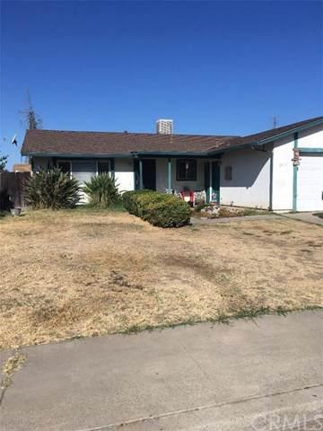 2475 Lance Street, Merced, CA 95348 (#301632022) :: Compass