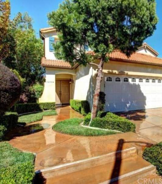 32504 Sprucewood Way, Lake Elsinore, CA 92532 (#301632074) :: Compass