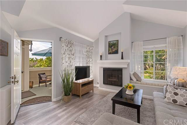 21144 River Glen, Lake Forest, CA 92630 (#301632213) :: Whissel Realty