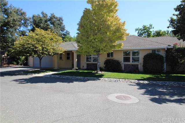 17 Buttercup Court, Chico, CA 95926 (#301632268) :: Compass