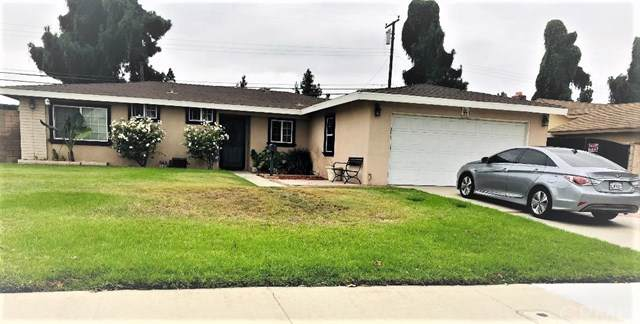 4841 Liberty Street, Chino, CA 91710 (#301632406) :: Whissel Realty