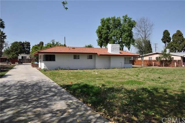 1137 Galemont Avenue, Hacienda Heights, CA 91745 (#301632486) :: Whissel Realty