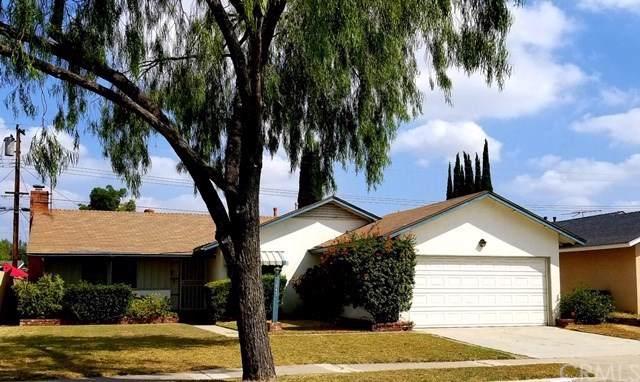 6845 San Bruno Drive, Buena Park, CA 90620 (#301632504) :: Compass