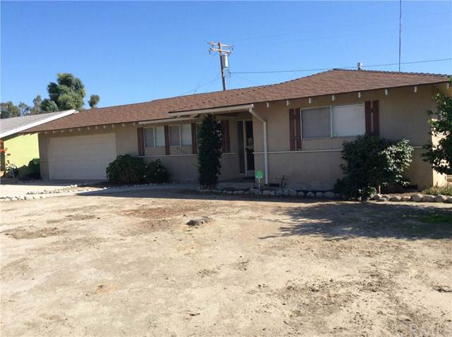 41351 Orange Place, Hemet, CA 92544 (#301632521) :: Whissel Realty
