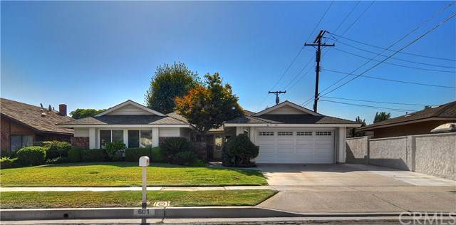 601 Concord Avenue, Fullerton, CA 92831 (#301632559) :: Whissel Realty