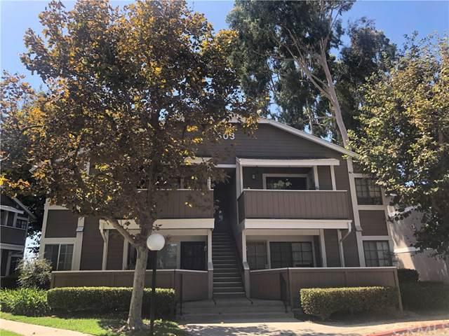 1503 S Raitt Street H, Santa Ana, CA 92704 (#301632704) :: Compass